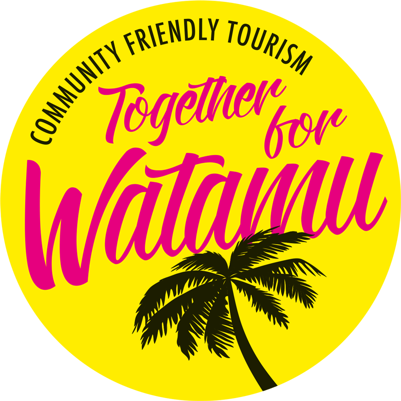 Together for Watamu